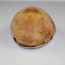 appelbollen